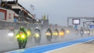 2019 BOL D'OR: RESULTS