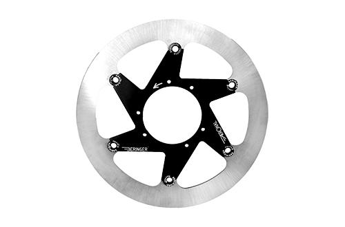 Disque de frein MX H15