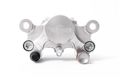 Étrier 2 pistons Beringer
