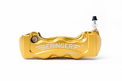 Étrier 6 pistons radial Beringer