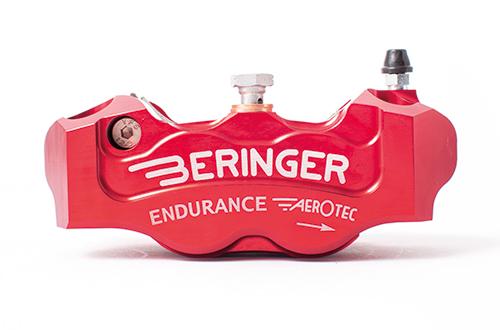 Radial-endurance-1
