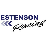Logo team Estenson racing