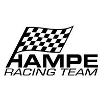 Logo Hampe racing Team