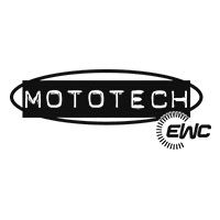 Logo Mototech EWC