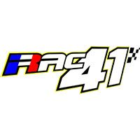 Logo RAC 41