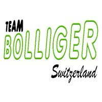 Logo Team Bolliger