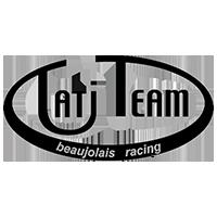 tati-team